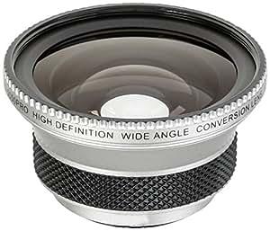 Raynox HD-5050 Pro Bonnette grand angle 0,5 x