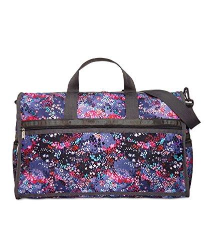 lesportsac-bolsa-de-viaje-mujer-multicolor-pastile
