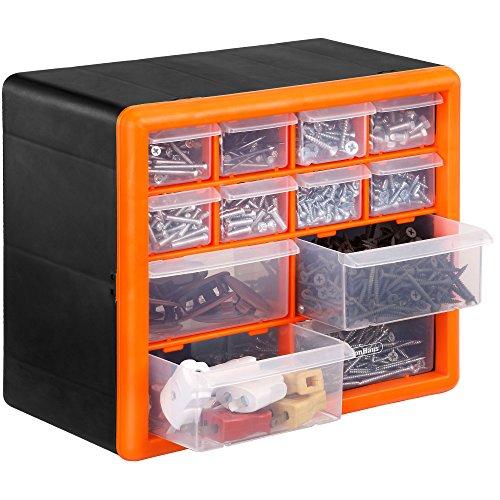 Small Drawer Storage Amazon Co Uk