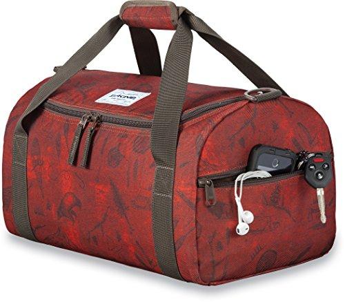 Dakine Erwachsene Tasche EQ Bag, 31 Liter Northwoods
