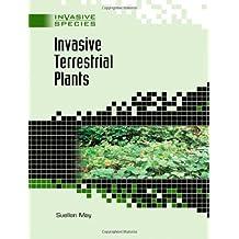 Invasive Terrestrial Plants (Invasive Species)