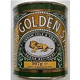 Lyles goldenen Sirup 1 x 907gm