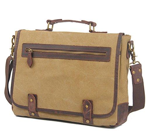 bronze-times-canvas-schultertasche-umhangetasche-messenger-bag-35x8x27-cm-khaki