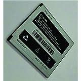 MICROMAX A114/A115/A116/A117/A210/A92/S9...