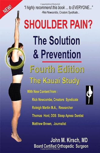 shoulder-pain-the-solution-prevention