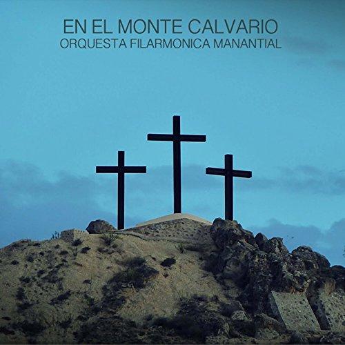 En El Monte Calvario
