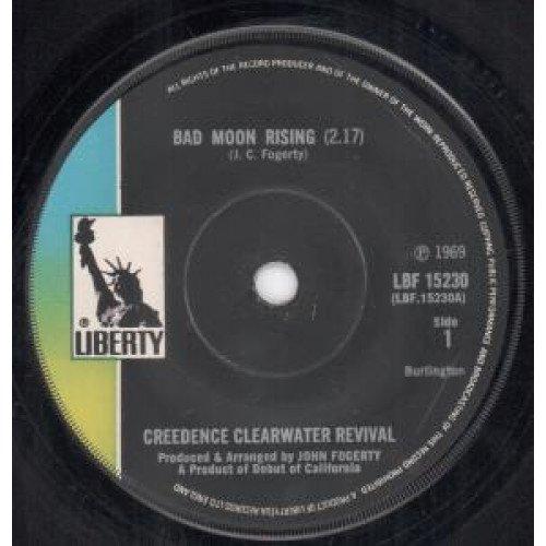 creedence-clearwater-revival-bad-moon-rising-lodi-7-vinyl