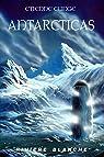 Antarcticas par Cunge