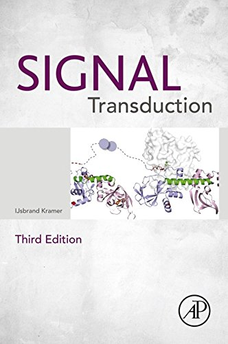 Signal Transduction (English Edition)