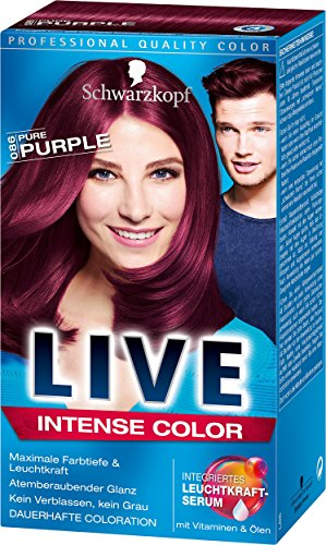 live-intense-086-pure-purple-color-3er-pack-3-x-1-stuck