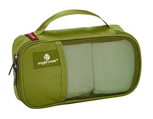 eagle-creek-pack-it-originals-pack-it-quarter-cube-19-cm-fern-green
