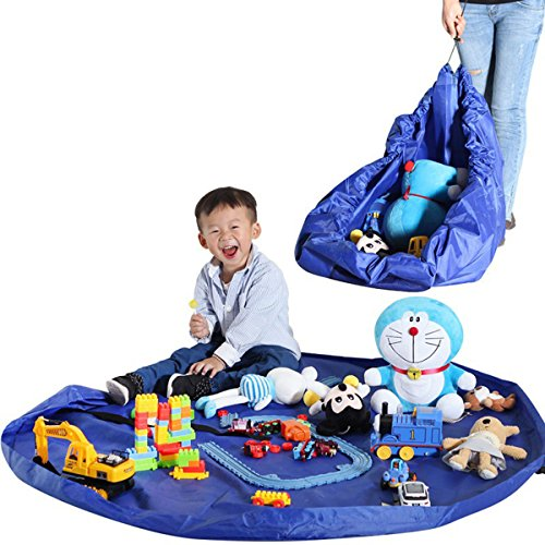 toquanyue-150cm-storage-bag-large-portable-diameter-60-play-mat-toys-storage-bag-organizer-rug-box-f