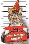 Completament sonat! par Gilles Legardinier