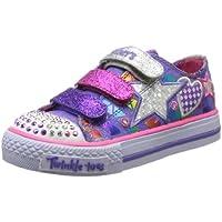 Skechers ShufflesClassy Sassy - Sneaker, , taglia