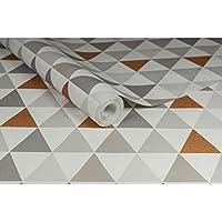 Amazoncouk Superfresco Easy Wallpaper Painting Supplies