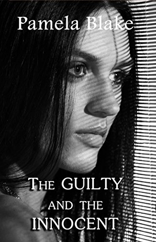 Book cover image for The Guilty and the Innocent: based on a true story