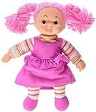 Simba 105112238 - My Love Cheeky Dolly, 6-sortiert