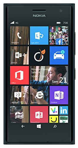 nokia-lumia-735-smartphone-debloque-4g-ecran-47-pouces-8-go-windows-phone-8-dark-grey