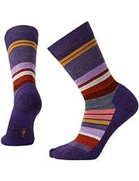 Smartwool Damen Saturnsphere Socke
