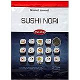 Yutaka Sushi Nori (11g) (Paquete de 2)