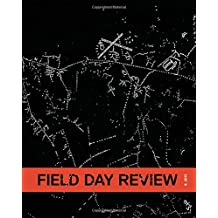 Field Day Review 2013: Volume 9