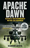 Image de Apache Dawn: Always outnumbered, never outgunned. (English Edition)
