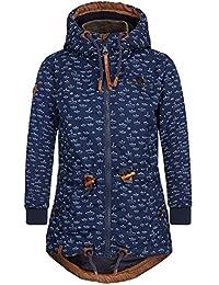 Suchergebnis auf für: Naketano Mäntel Jacken