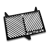 MP am-935515b Heizkörperverkleidungen
