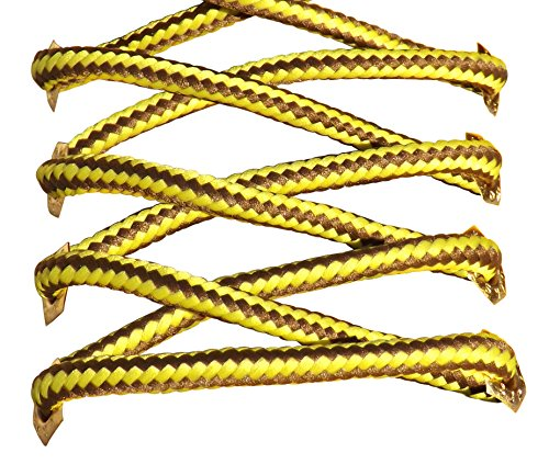 strong-round-bootlaces-140cm-long-for-steel-toe-cap-boots-walking-boots-hiking-boots-work-boots-dr-m
