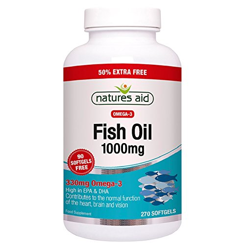 natures-aid-1000mg-omega-3-fish-oil-pack-of-270-capsules