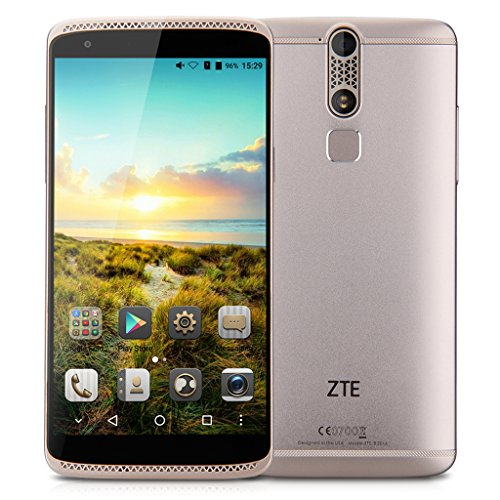 zte-axon-mini-52-unlocked-4g-fdd-lte-smartphone-android-51-qualcomm-snapdragon-msm8939-qualcomm-616-