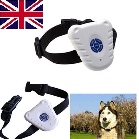 Generic qy-uk4–16Feb-20–2747* 1* * 4553* * Cuello Stop NTI Bar formación ayuda Mini un Mini anti corteza perro ultrasonidos Raining C sonido ultrasónico de control de ladridos sonido