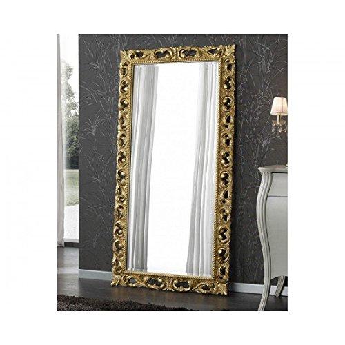 Espejo-de-madera-artesanal-Made-in-Italy