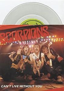 Scorpions -  Gold Ballads -063
