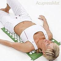 - Akupressur für das Wohlbefinden des Körpers preisvergleich bei billige-tabletten.eu