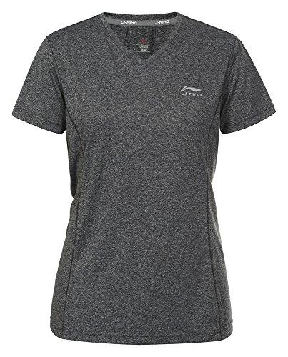 li-ning-t-shirt-sandra-xxl-noir