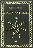 Magia naturale