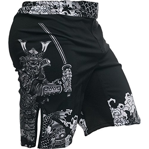 Hardcore Training Shorts Koi 2.0-s Pantalones Cortos Hombre
