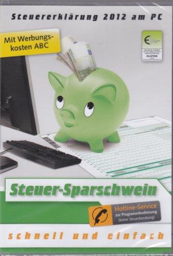 taxe-declaration-2012-taxe-de-tirelire-logiciel-pc