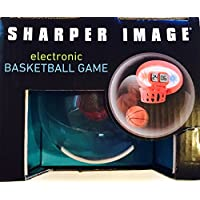 Electronic Basketball Game by MerchSource