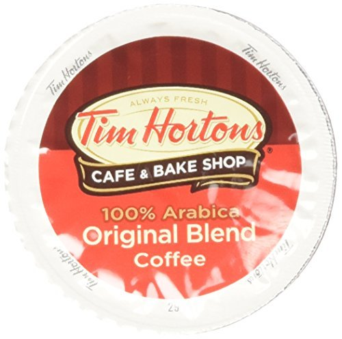 tim-hortons-single-serve-coffee-cups-original-blend-24-count-by-tim-hortons