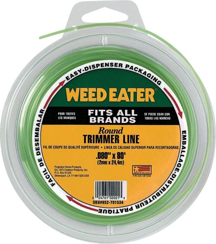 poulan-weed-eater-080-line-80-ft-coil