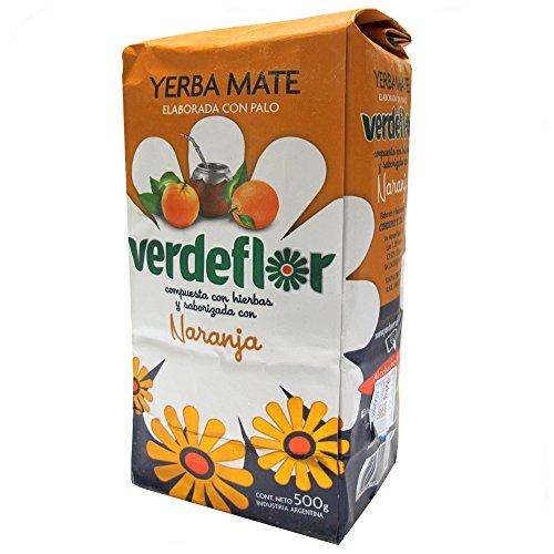 yerba-mate-verdeflor-orange-flavour-500g