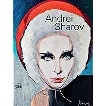 Andrei Sharov