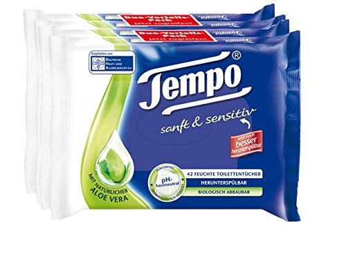 tempo-feuchte-toilettentucher-sanft-sensitiv-parfumfreie-feuchttucher-mit-naturlicher-aloe-vera-4-x-