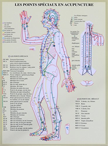 points-speciaux-en-acupuncture