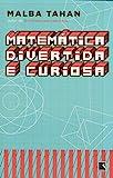 Matemática Divertida E Curiosa (Em Portuguese do Brasil) bei Amazon kaufen