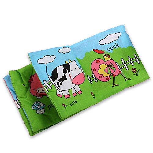 sodial-r-tessuto-morbido-lo-sviluppo-del-bambino-bambini-intelligenza-squeaky-immagine-cloth-libro-a