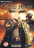 Celtic Kings: Rage of War - [Mac]