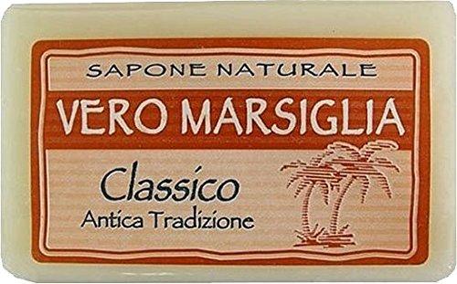 Saponeria Nesti Firenze: \